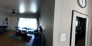 Photo of Nimi's room