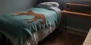 Photo of Brian davis's room