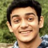 Photo of Pratish