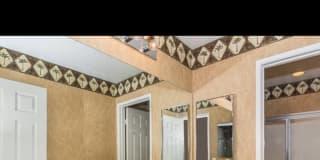 Photo of Aiyana's room
