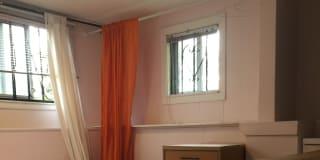 Photo of Roomrental's room