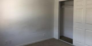 Photo of Alina's room