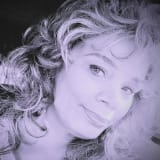 Photo of Karla