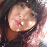 Photo of Gabriella