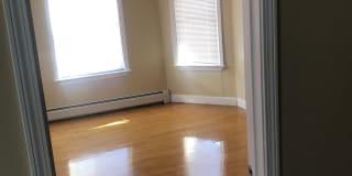 Photo of Simao's room