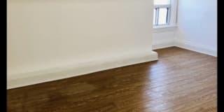 Photo of Giovanna's room