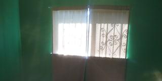 Photo of Brenda's room