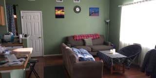 Photo of Kita's room