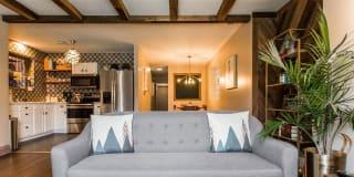 Photo of Villa Dubois's room