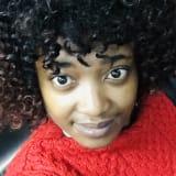 Photo of Thembi