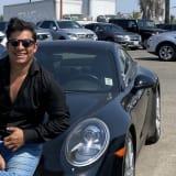 Photo of Raul