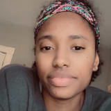 Photo of Maraya