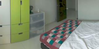 Photo of Sugandha P's room