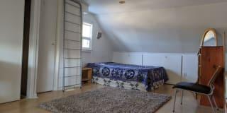 Photo of KristinaANDKevin's room