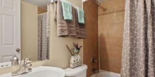 Photo of Christiana ray's room