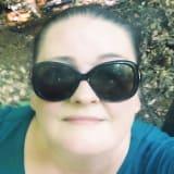 Photo of Laura