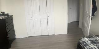 Photo of Anmolpreet kaur's room