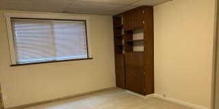 Photo of Manpreet 's room