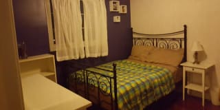 Photo of er123's room