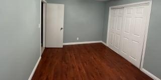Photo of Karla Castillo's room