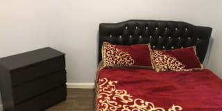 Photo of MANDEEP's room