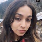 Photo of kareena