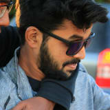Photo of Ajith