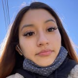Photo of Ariana