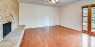 Photo of CRISTHIAN's room