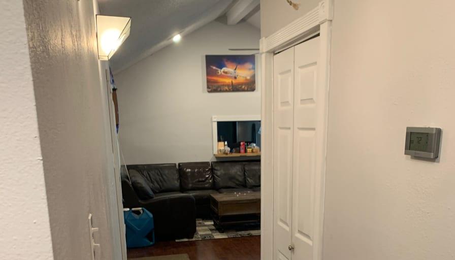 Photo of Jp maan's room