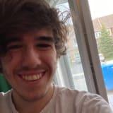 Photo of Lucas