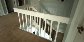 Photo of Lis's room