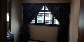 Photo of RIDUAN & NANA's room