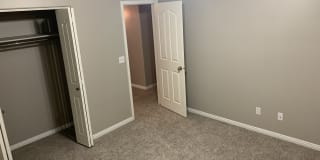 Photo of Breanna's room