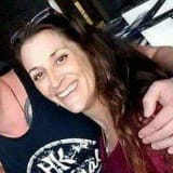 Photo of Laura Collins