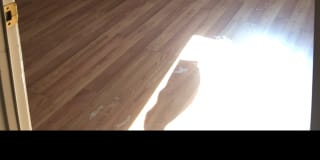 Photo of Oneyda 's room
