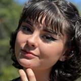 Photo of Makenna