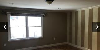 Photo of Darya's room