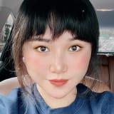 Photo of YUXI
