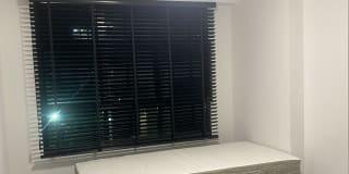 Photo of Didi's room