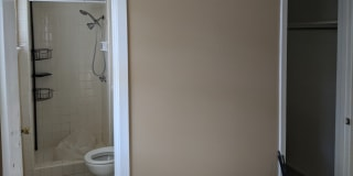 Photo of Brodie's room