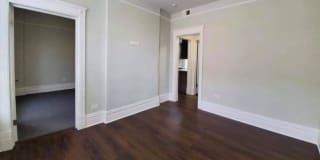 Photo of Takahana's room