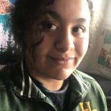 Photo of Claudia