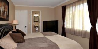 Photo of Traci's room