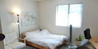 Photo of Deepan Kumar's room