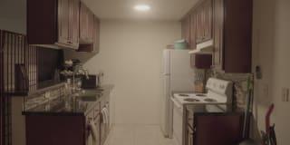 Photo of Clarysela's room