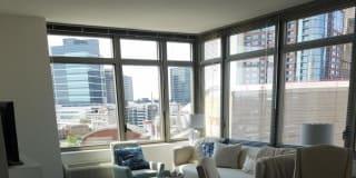 Photo of biz's room