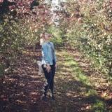 Photo of Andrea