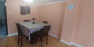 Photo of Balveen's room
