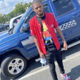Photo of Tysean